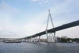 桥梁工程施工的桩基加固技术分析_4