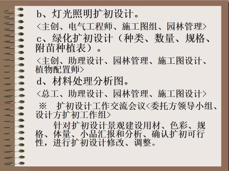 景观设计方案流程讲义(PPT+29页)-景观设计方案流程讲义 (6)