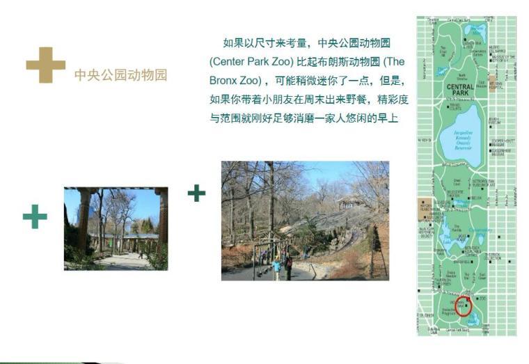 景观设计的基本知识 (6)