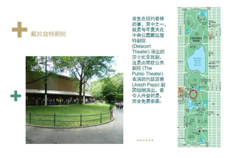 景观设计的基本知识 (7)