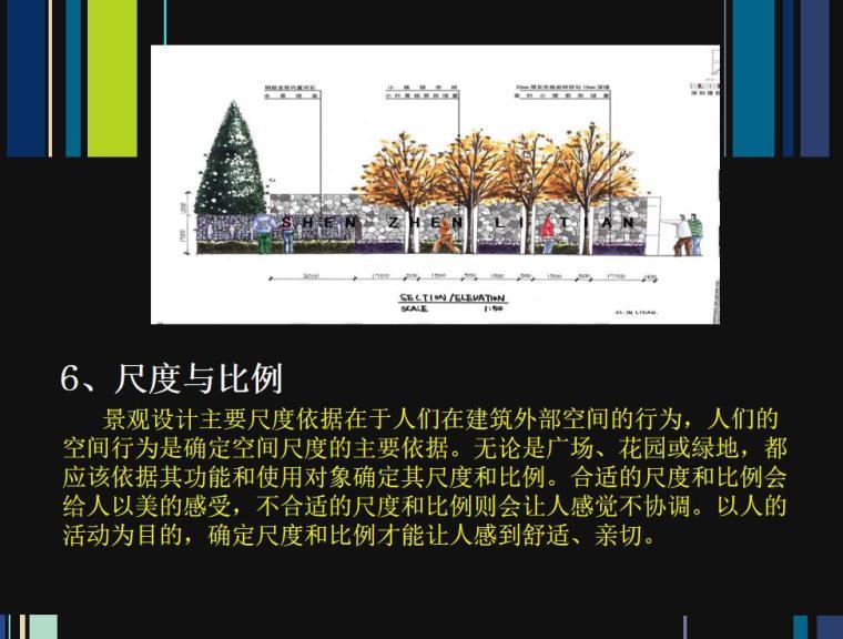 景观设计的方法与步骤 (6)