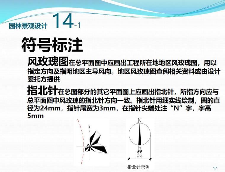 景观施工图设计规范 (8)