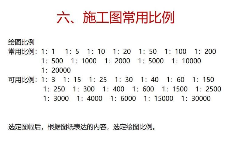 浅谈景观施工图的做法 (3)