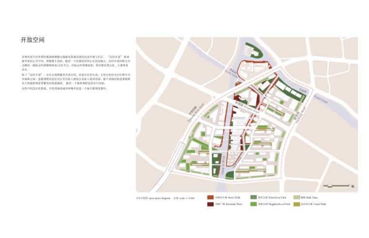 景观常规分析图+景观分析 (2)