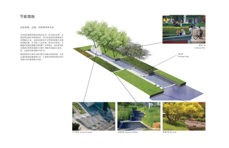 景观常规分析图+景观分析 (4)