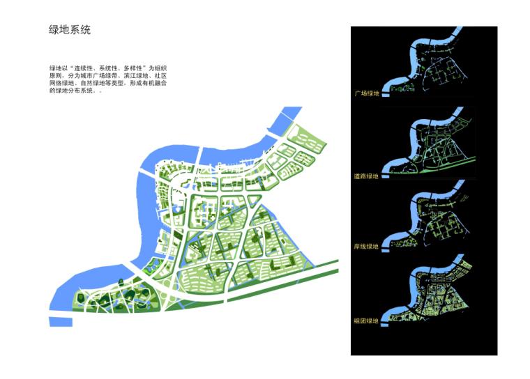 景观常规分析图+景观分析 (5)