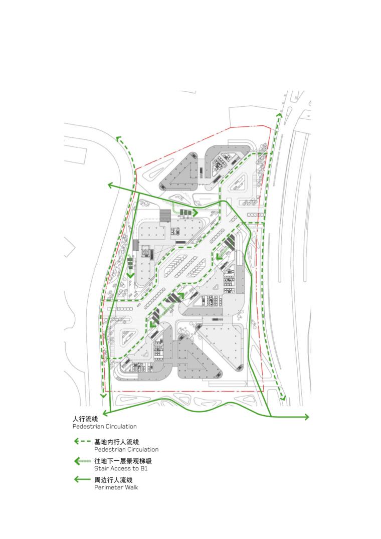 景观常规分析图+交通分析图 (5)