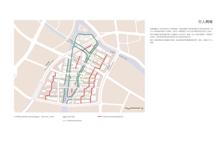 景观常规分析图+交通分析图 (8)