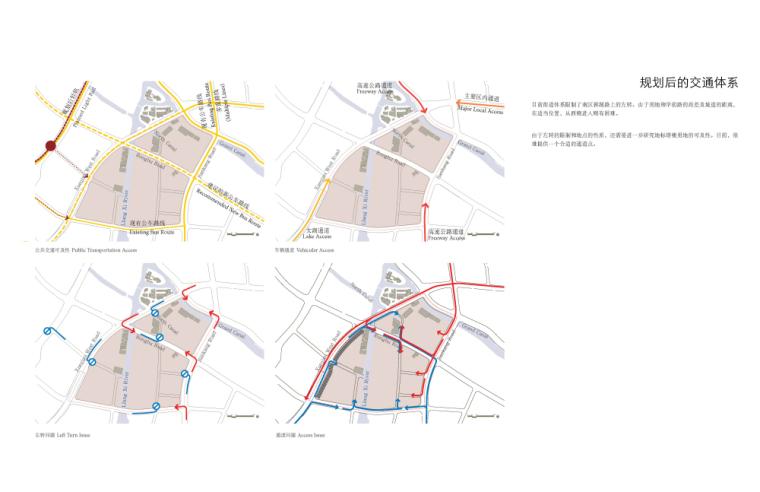景观常规分析图+交通分析图 (6)