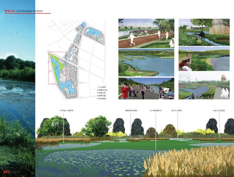 景观常规分析图+景观分析 (11)