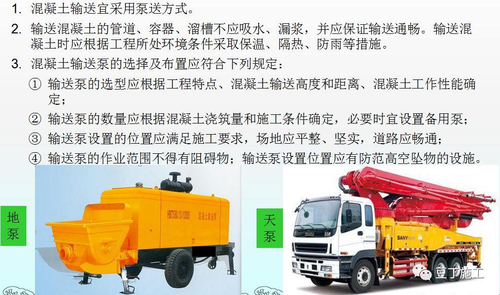 混凝土的制备、施工、养护、质量控制_24