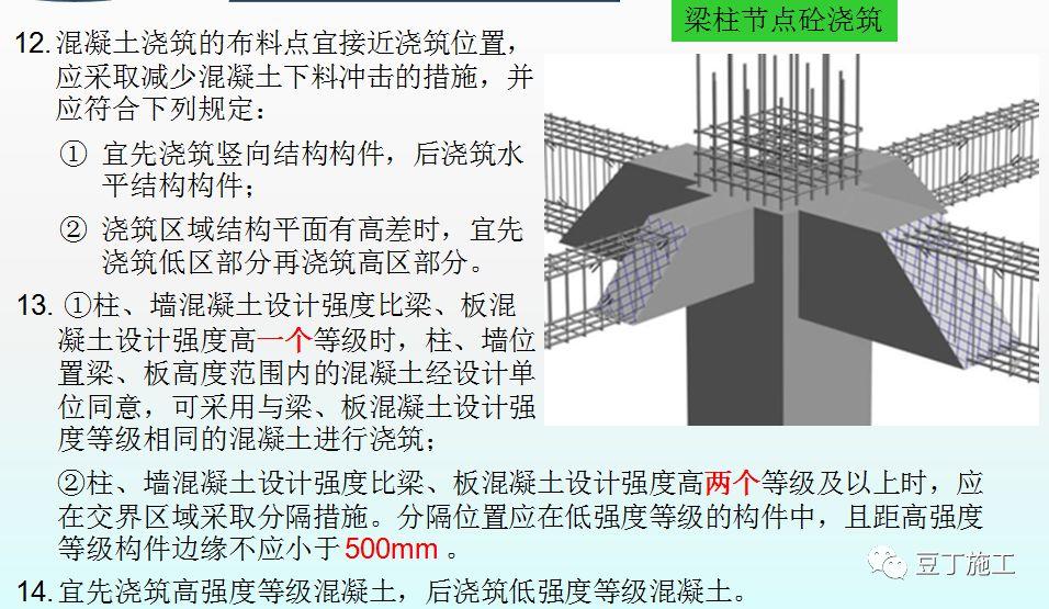 混凝土的制备、施工、养护、质量控制_37