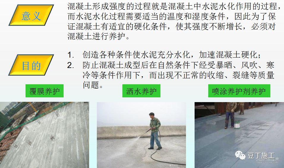混凝土的制备、施工、养护、质量控制_42