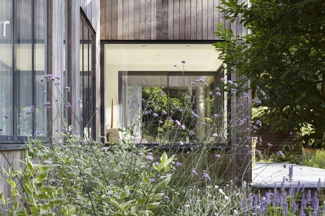 超美的院子设计都在这里了!_9
