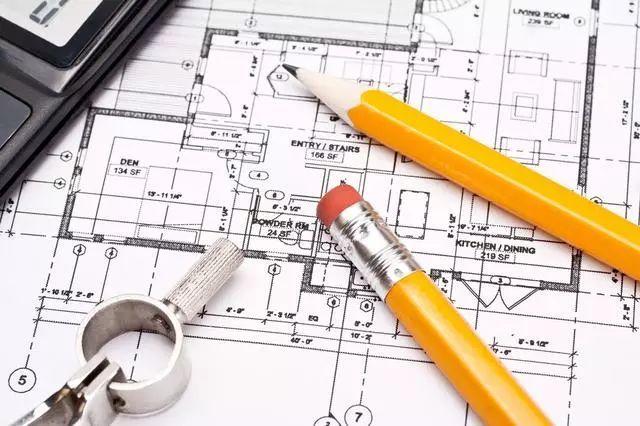 工程造价定额及费率的一些小细节问题