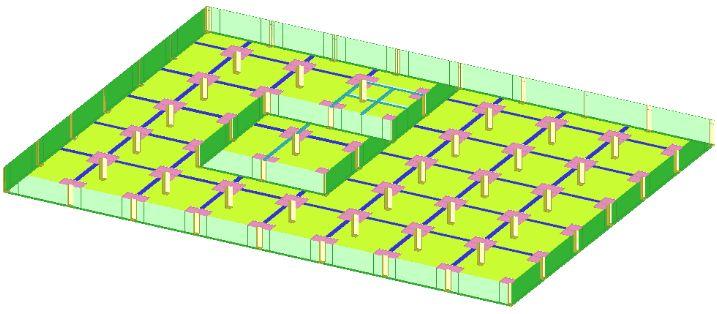 空心板桥横向分布系数案例详解,一次性搞懂_12