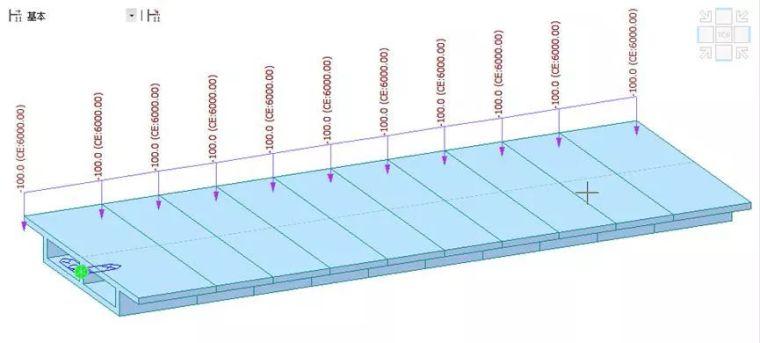 空心板桥横向分布系数案例详解,一次性搞懂_19