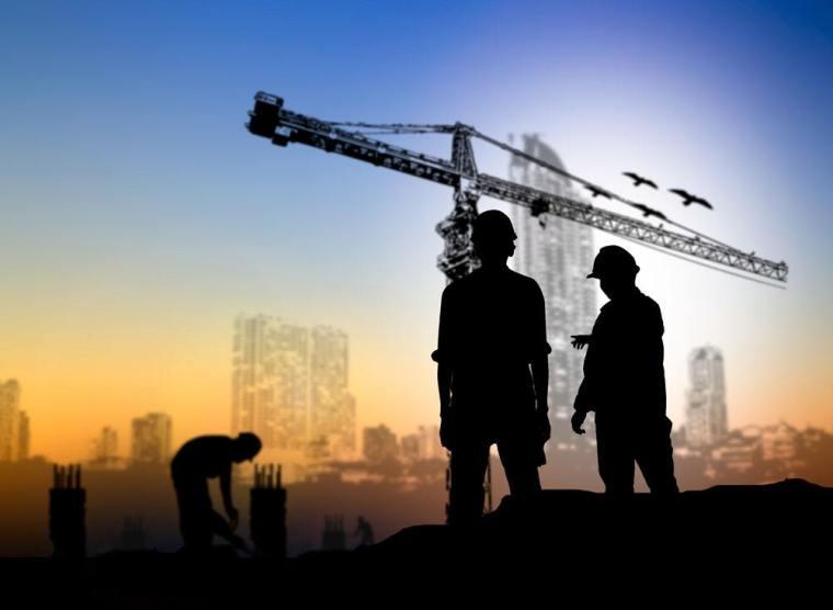 木工入场安全教育及全技术交底(PPT)
