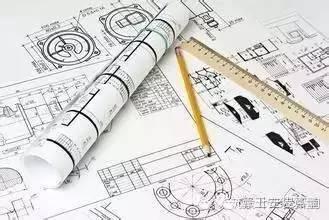 建筑工程招投标过程中,如何规避废标?_2
