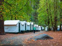 露营地景观设计指南