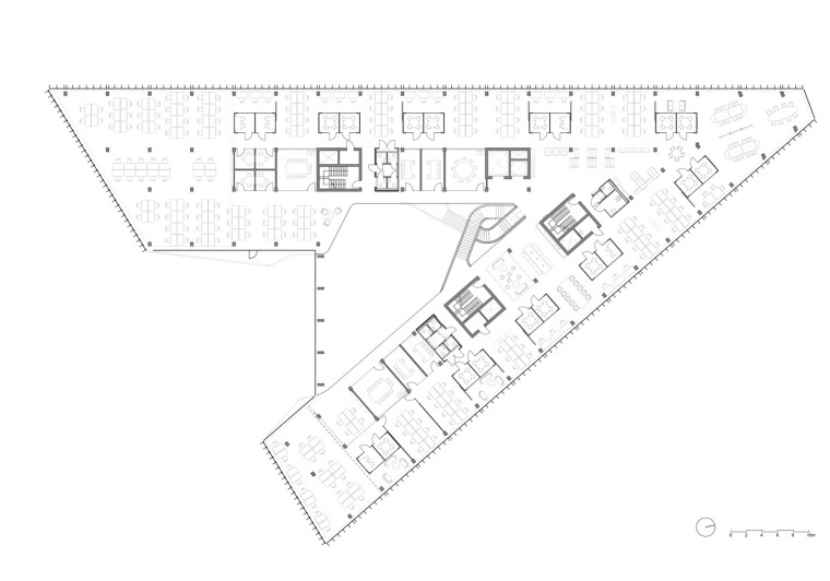 m2 _plan_4_1_300_floor.jpg