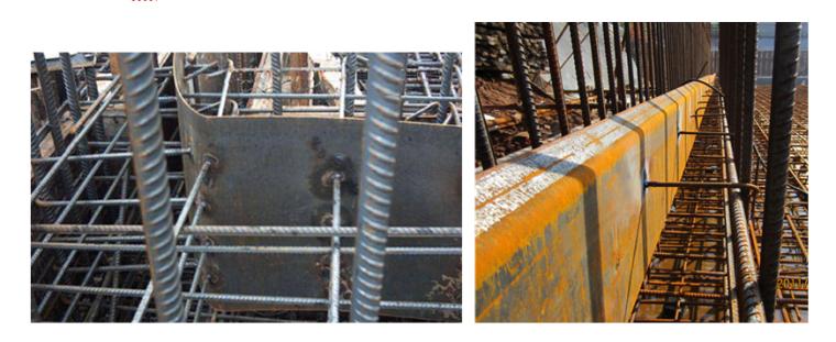 安徽省住宅用房防渗漏专项施工方案