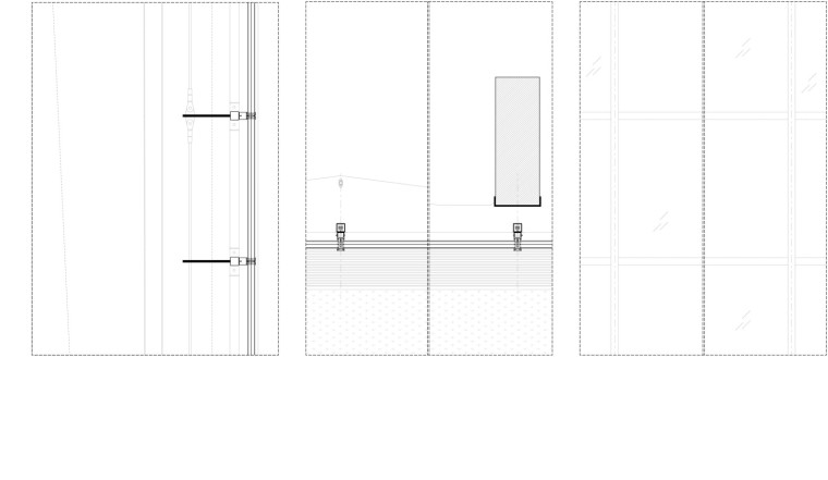 m10 _Det._profiler_fasade_sør.jpg