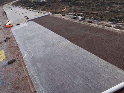 混凝土质量缺陷处理表格