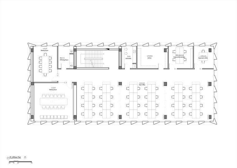 昆山美巧工厂办公楼-J161_PL02