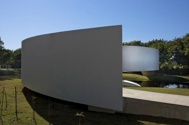 日本移民博物馆/GustavoPenna_1