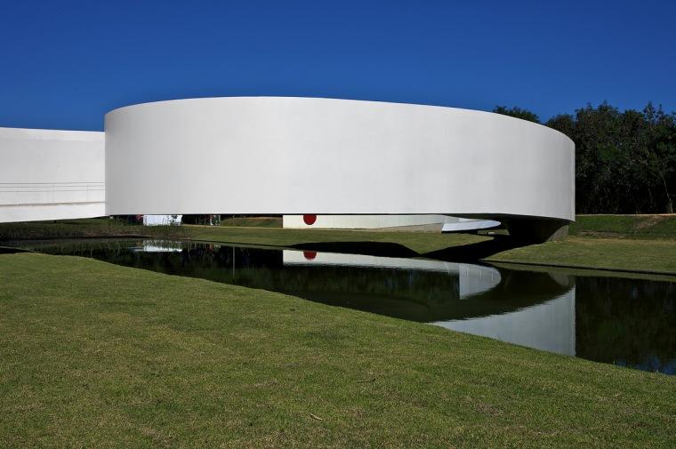 日本移民博物馆/GustavoPenna-b1.jpg