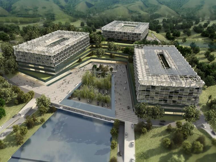 南京公共医疗中心-01