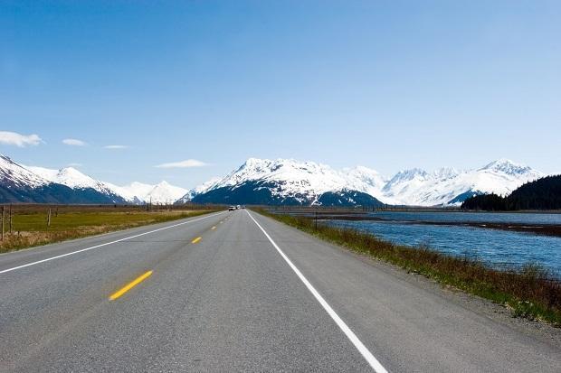 一级公路改建项目质量风险管理办法(61页)