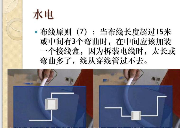图解家庭基本装修全过程-120p-图解家庭基本装修全过程 (6)