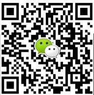 zhulongzihan二维码