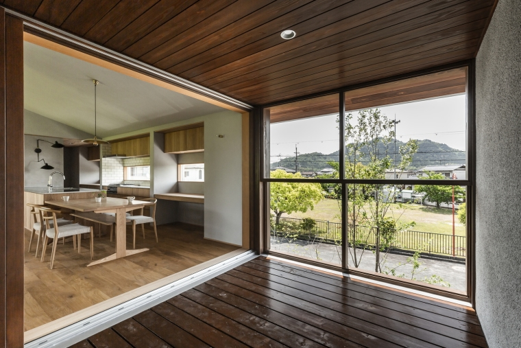 日本Yasu住宅-_MG_0197
