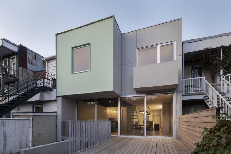 加拿大维多利亚住宅-VICTORIA_RESIDENCE_NH_AW_16