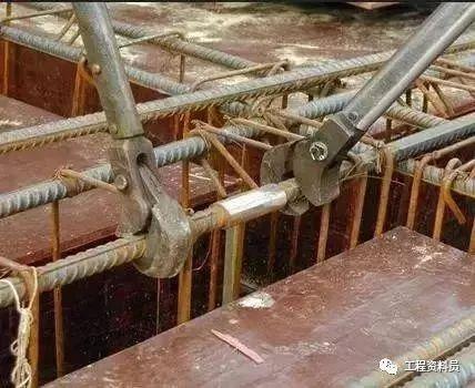 主体结构工程这样做够标准的!_25