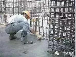主体结构工程这样做够标准的!_38