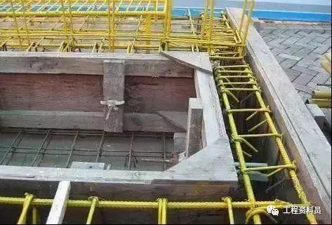 主体结构工程这样做够标准的!_76