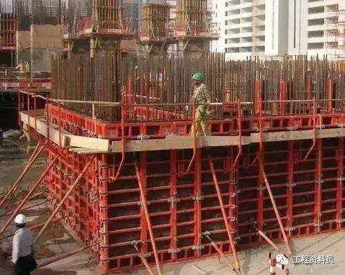 主体结构工程这样做够标准的!_72