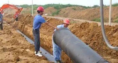 水电及暖通工程造价工程量计算方法及要点