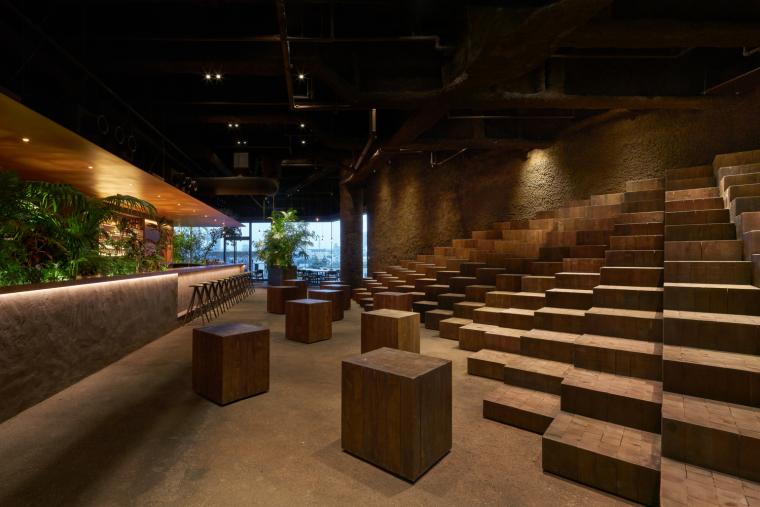 日本GYRE.FOOD餐厅和商店-gyrf_007