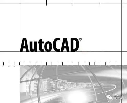 50个CAD技巧,常画电路图的你一定得知道_1