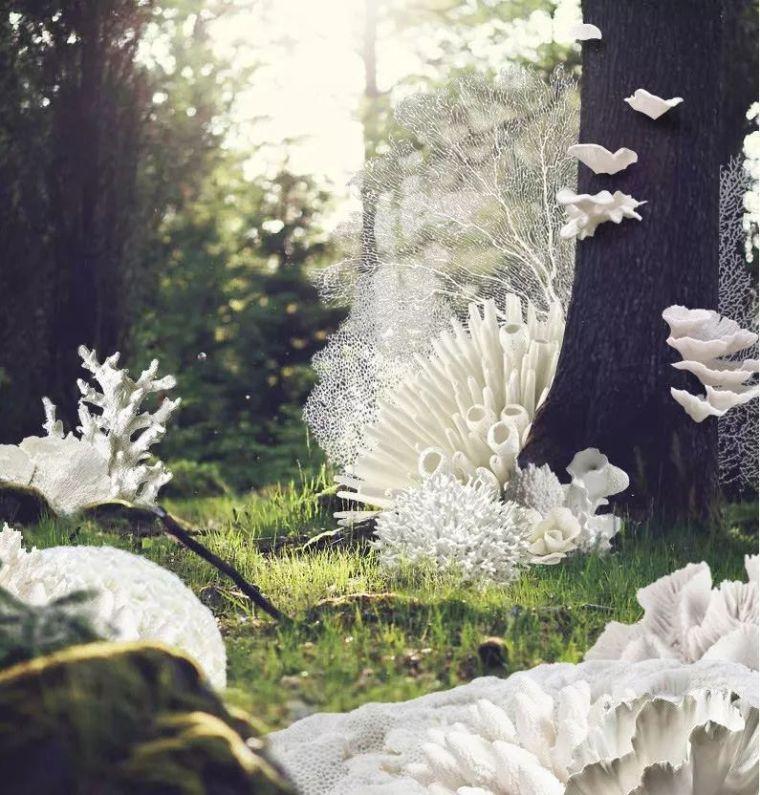 第21届加拿大国际花园节5款概念设计亮相!_5