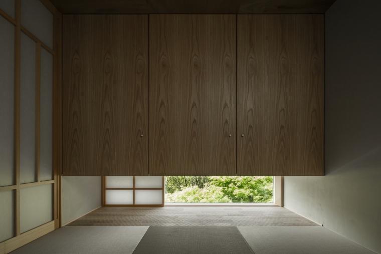日本Yasu住宅-_MG_0374