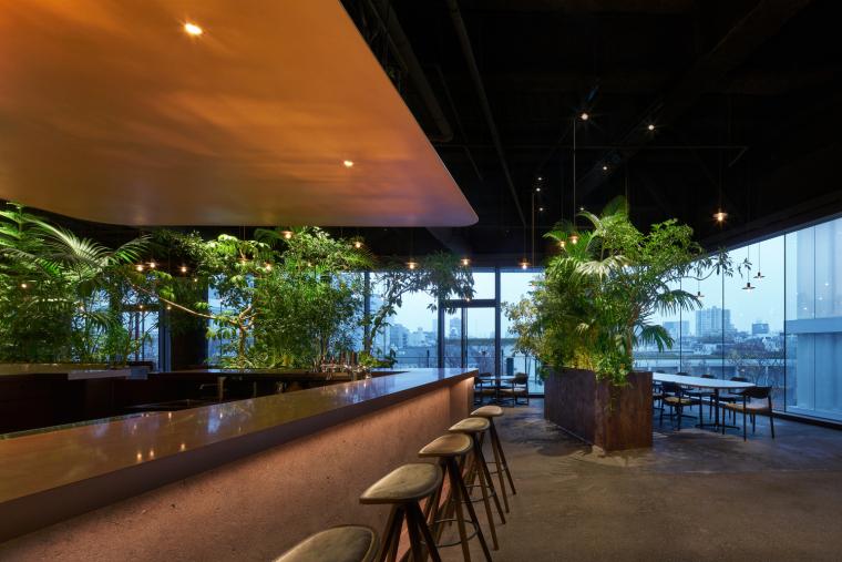 日本GYRE.FOOD餐厅和商店-gyrf_008