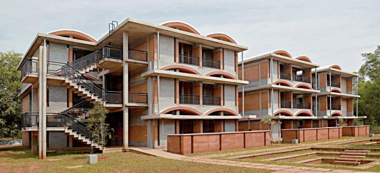 印度'人文景观'公寓-HUM-02