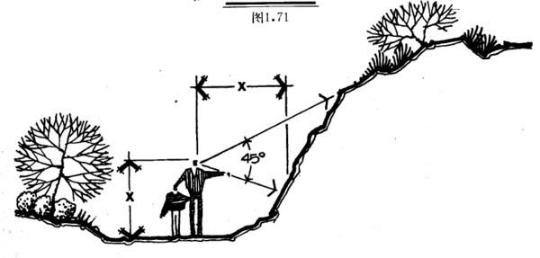 植物设计的学问·实用_3