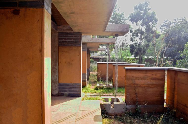 印度'人文景观'公寓-HUM-09